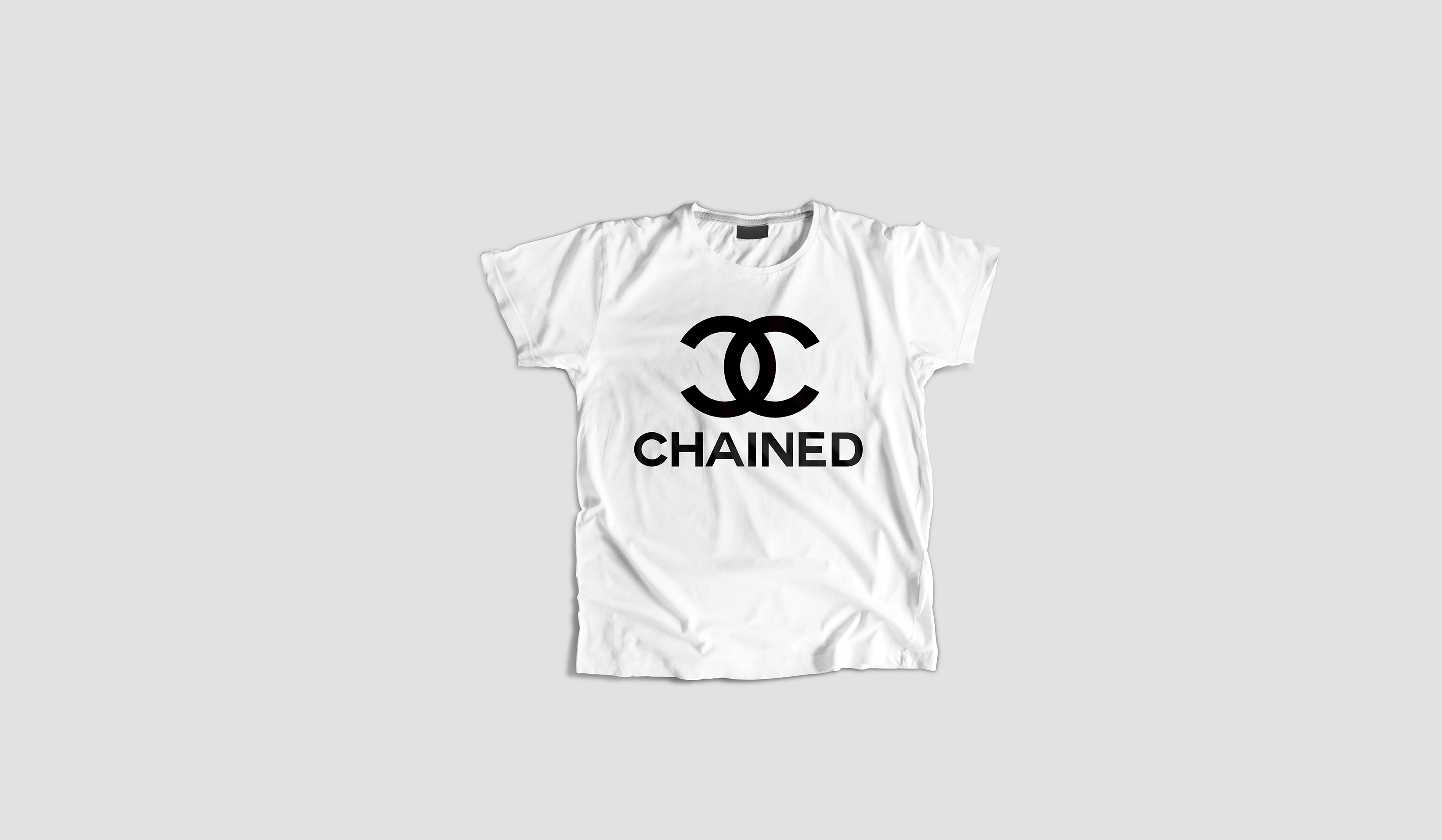 01 chained
