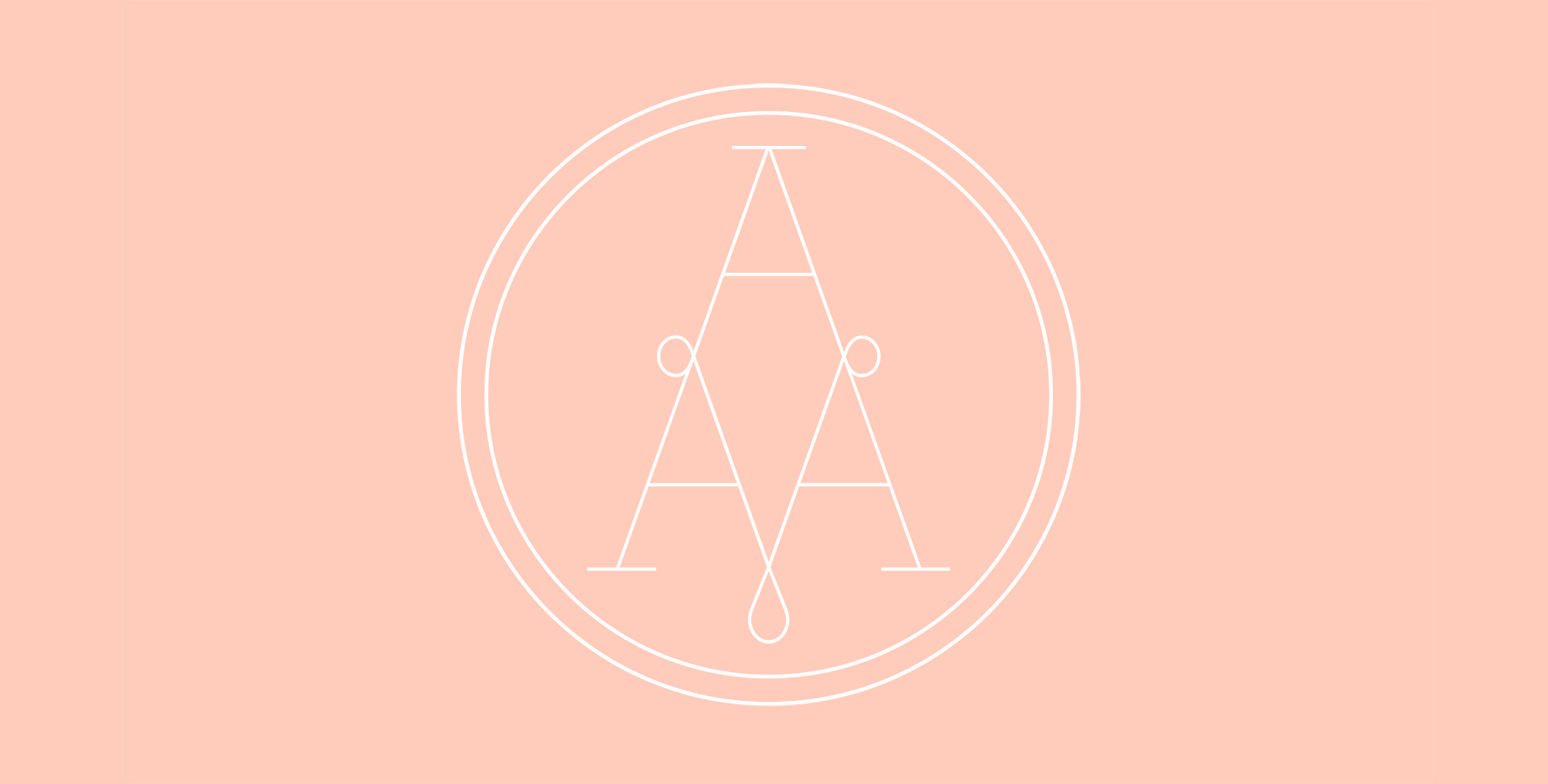 01 logo2