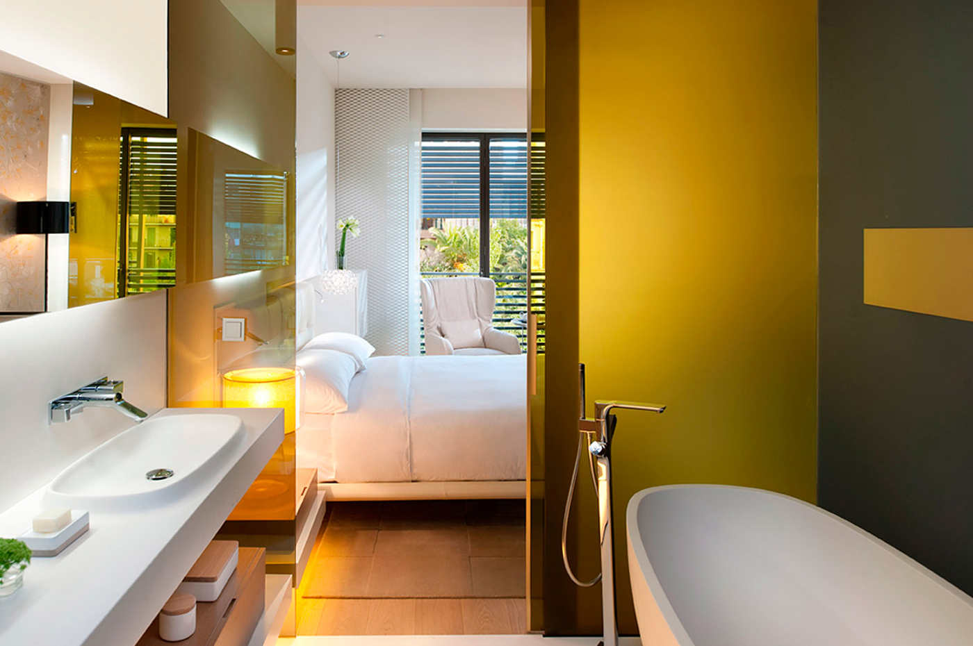 mandarin_oriental_hotel_barcelona_2